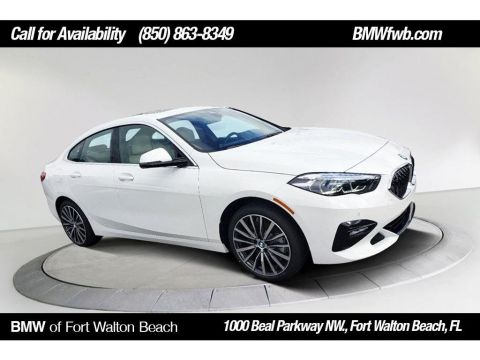 New 2020 BMW 3 series 330i RWD 4dr Car