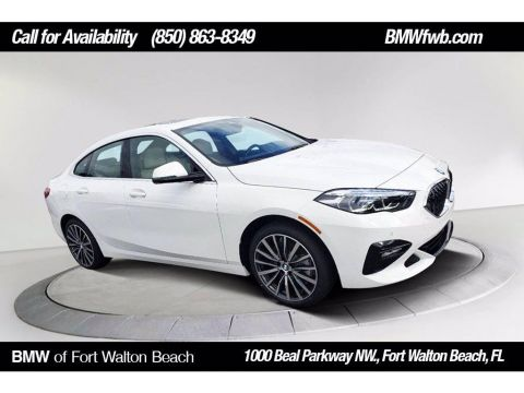 2020 BMW 3 series 330i   **Courtesy Vehicle**