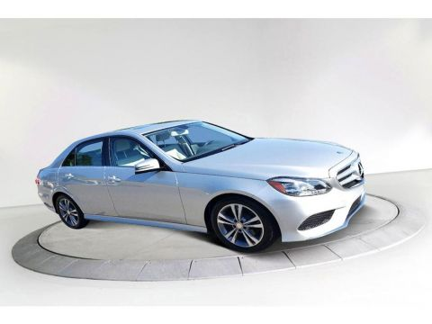 Pre-Owned 2016 Mercedes-Benz E-Class E 350 Sport RWD 4dr Car